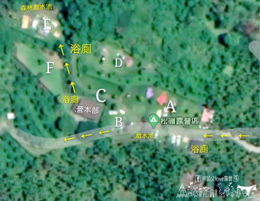松嶺營位圖_mr1601184104576.jpg