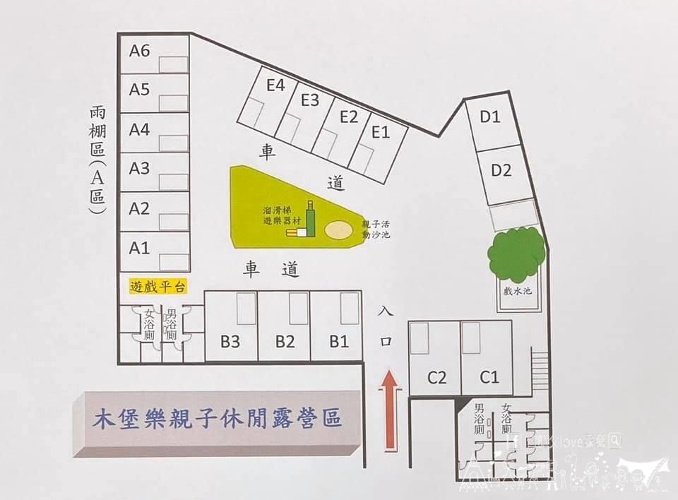 木堡樂營位圖表.jpg