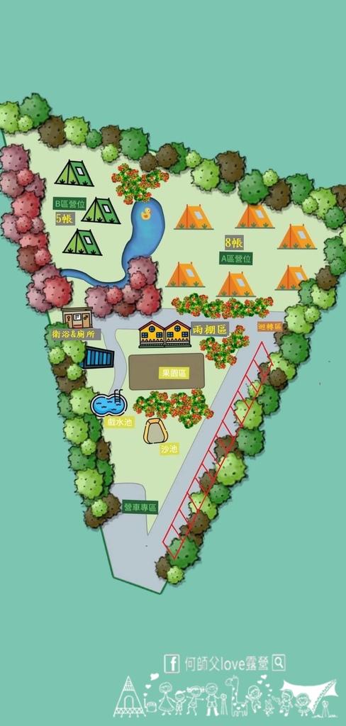 小熊營位圖.jpg
