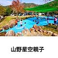 PhotoGrid_Plus_1616416689992.jpg