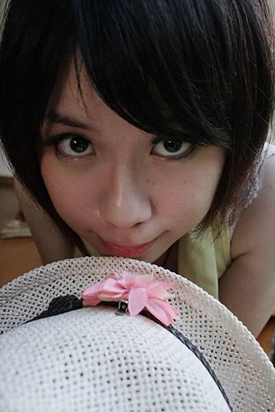 IMG_5617.jpg