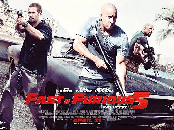 fast-five-poster.jpg