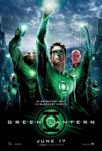 550w_movies_green_lantern_poster.jpg