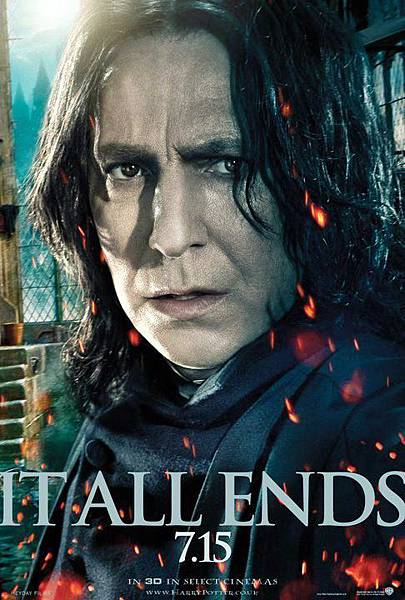 new-deathly-hallows-part-2-poster-greasy-haired-snape.jpg