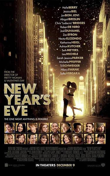 new-years-eve-poster__oPt.jpg