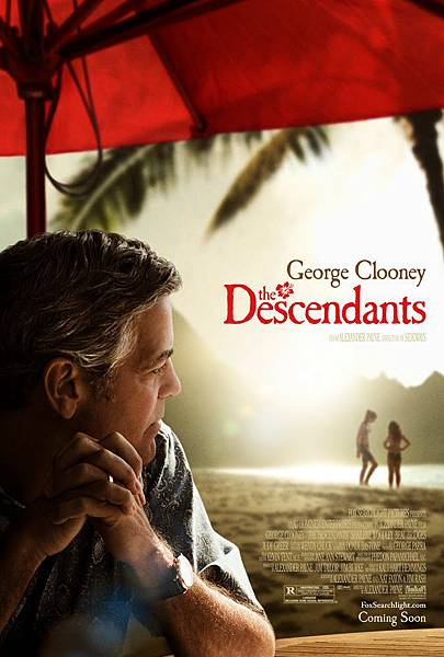 The_Descendants_Poster