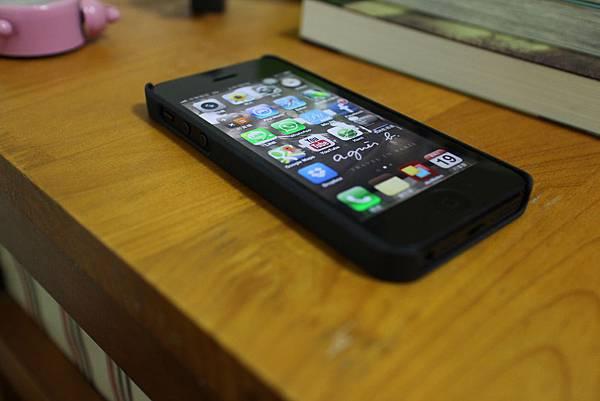 Lumia920跟我是有緣無份的真愛...
