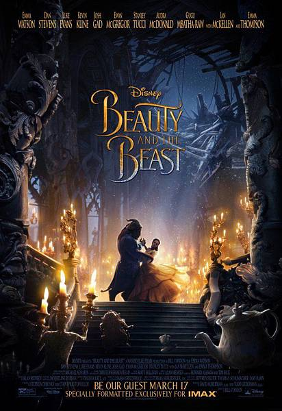 beauty-and-the-beast-imax-poster-700x1021.jpg