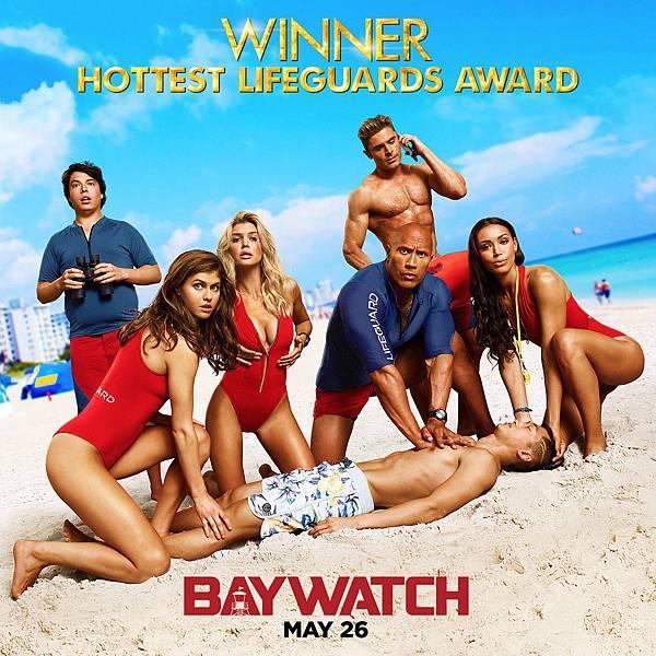 baywatchpromo.jpg