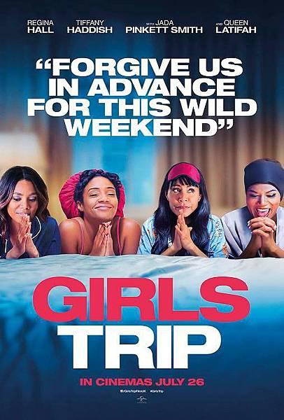 girls-trip-2017-01.jpg
