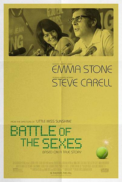 The-Battle-of-the-Sexes-poster-345-600x894.jpg