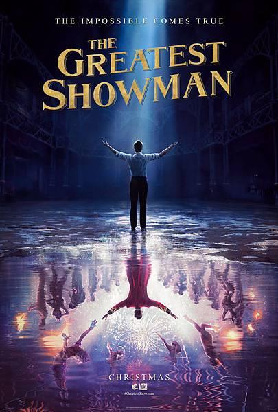 greatest-showman-poster-lrg.jpg