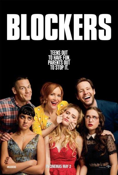 BLOCKERS-ONE-SHEET-405x600.jpg