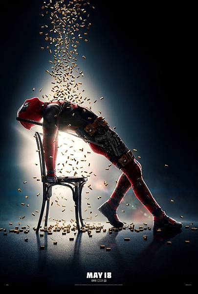 deadpool2-poster-flash-xxl.jpg