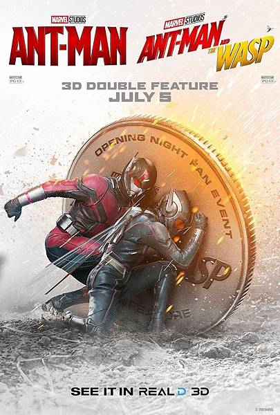ant_man_and_the_wasp_double_feature_real_3d_poster_by_artlover67-dcg3ue0.jpg