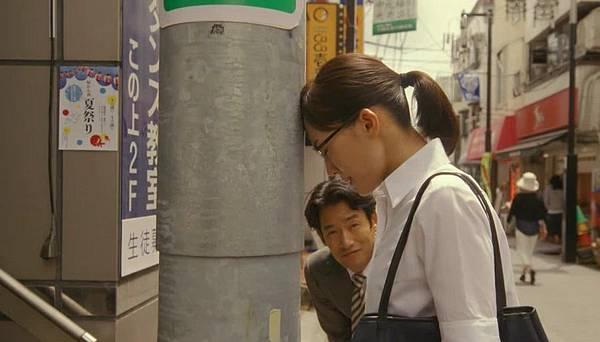 [TVBT]Gibo to Musume no Blues_EP_04_ChineseSubbed.mp4v_20180923_153604.769.jpg