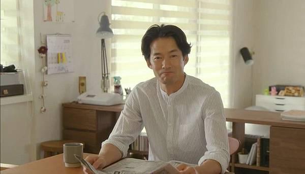 [TVBT]Gibo to Musume no Blues_EP_05_ChineseSubbed.mp4v_20180923_153834.516.jpg