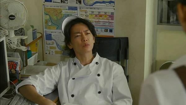 [TVBT]Gibo to Musume no Blues_EP_07_ChineseSubbed.mp4v_20180923_154123.676.jpg