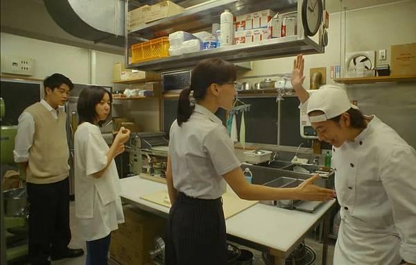 [TVBT]Gibo to Musume no Blues_EP_08_ChineseSubbed.mp4v_20180923_154250.420.jpg