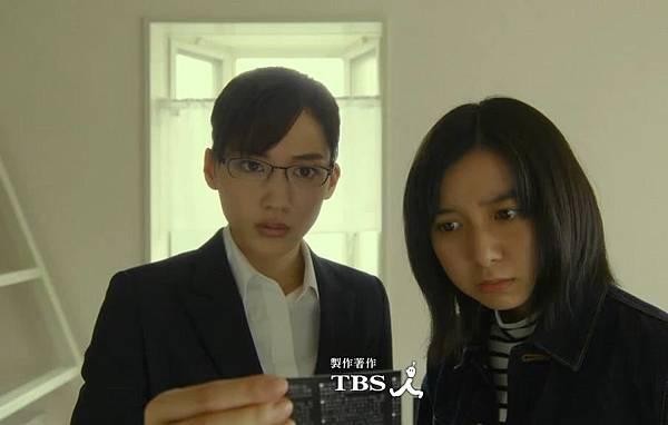 [TVBT]Gibo to Musume no Blues_EP_10_ChineseSubbed_End.mp4v_20180923_154718.733.jpg