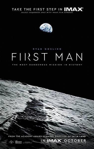 first-man-2_poster_goldposter_com_1.jpg