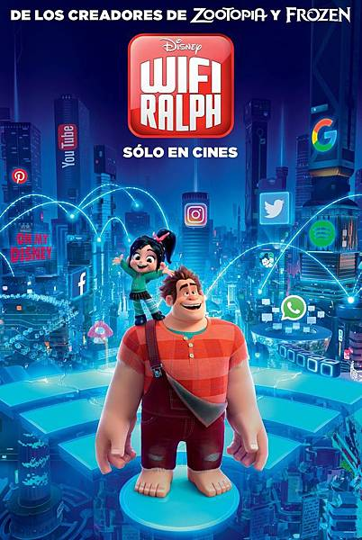 ralph_breaks_the_internet_wreckit_ralph_two_ver5_xlg.jpg