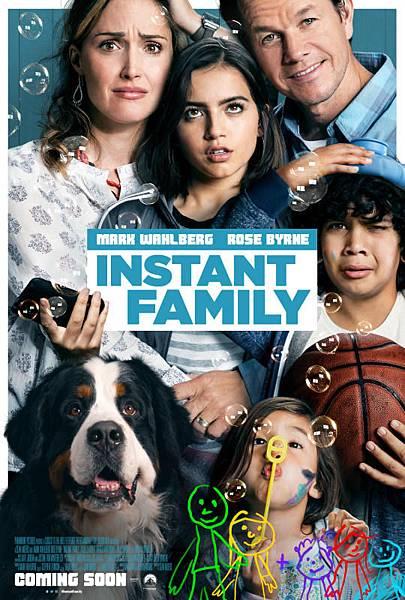 instant-family_poster_goldposter_com_2.jpg