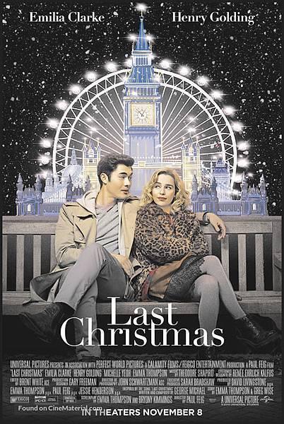 last-christmas-movie-poster.jpg