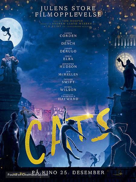 cats-norwegian-movie-poster.jpg