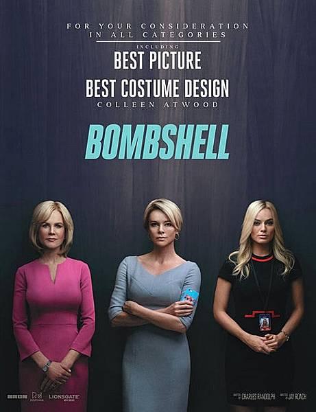 bombshell_poster_goldposter_com_6.jpg