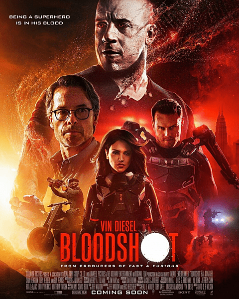 Bloodshot-poster-44-600x750.png