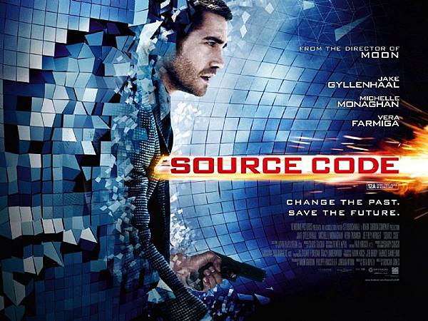 source-code-poster.jpg