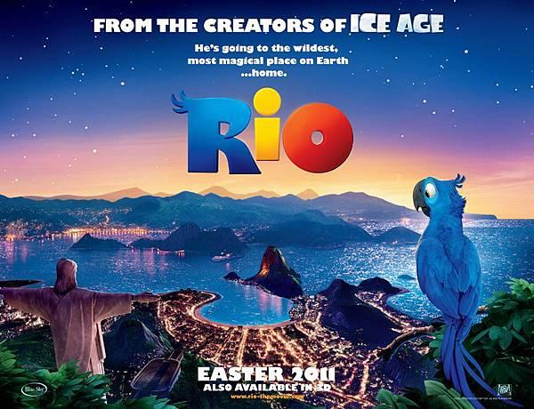 RIO-poster-Empire.jpg
