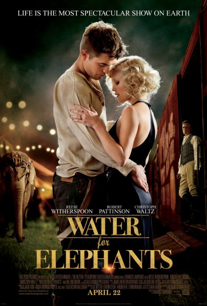 water_for_elephants_poster_pattinson_witherspoon.jpg