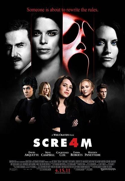 new-scream-4-poster-22770-1298837092-48.jpg
