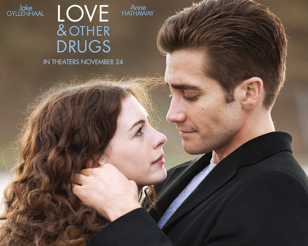 love_and_other_drugs04.jpg