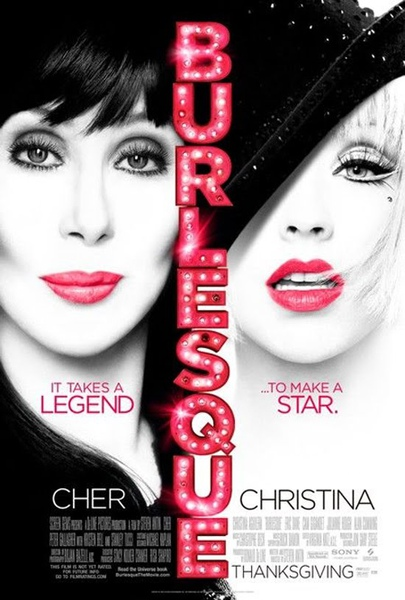Burlesque-poster.jpg