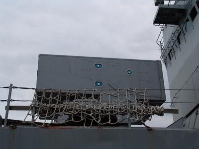 諾克斯級巡防艦 / 濟陽級巡防艦