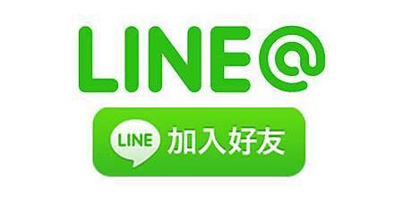 line@us