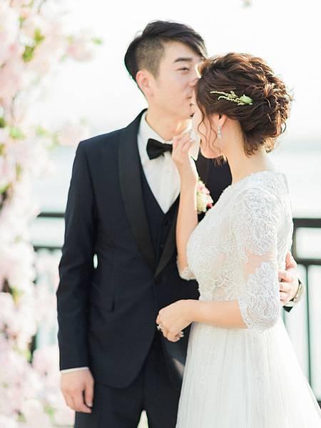 Vera部落格圖片_20180730-3一場自然不做作的婚禮,呈現最自然的你