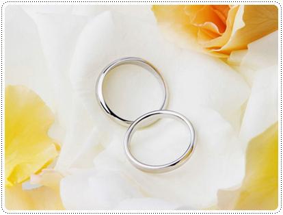 0HR143_Wedding_rings.bmp
