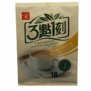 三點一刻 炭燒奶茶