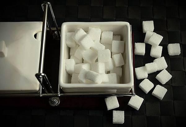 sugar-1092668_960_720