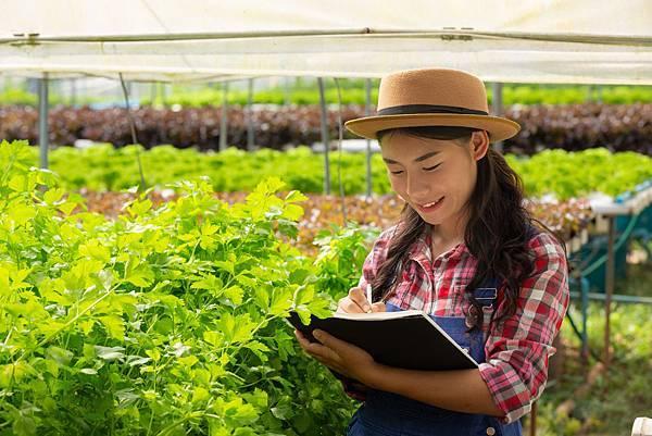 農田水利會改制總整理