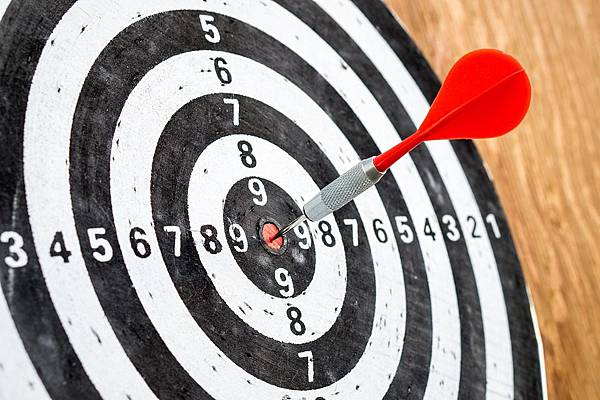 target-1955257_960_720.jpg