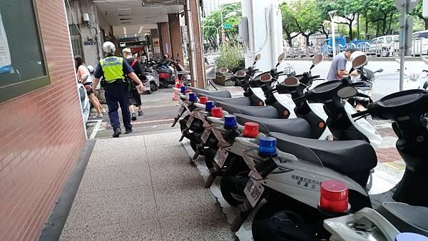 警察 (3).jpg