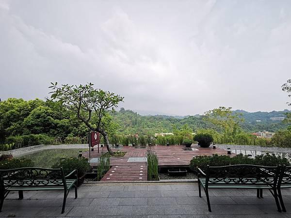 日光溫泉_190801_0038.jpg