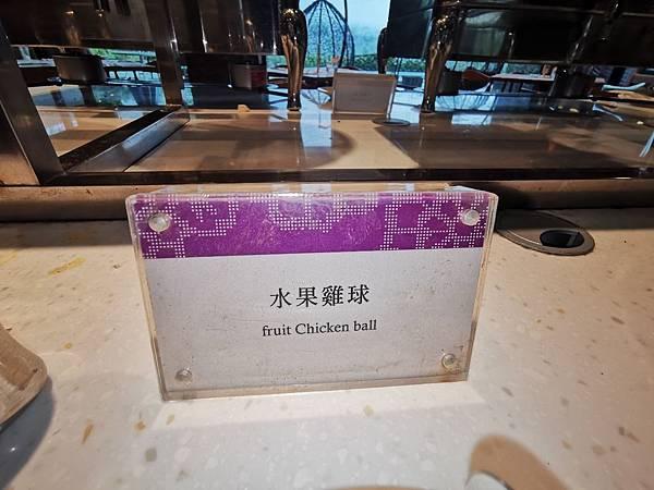 日光溫泉_190801_0067.jpg