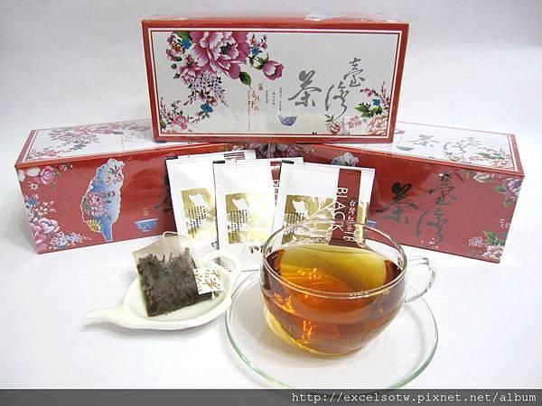 black tea 015.JPG