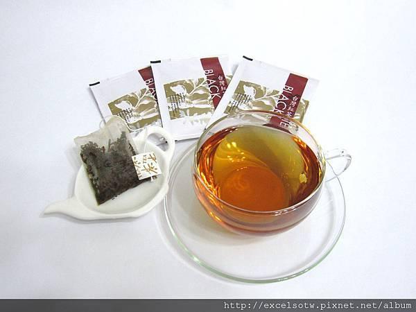 black tea 018.JPG